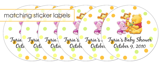 845_pooh_sticker_label