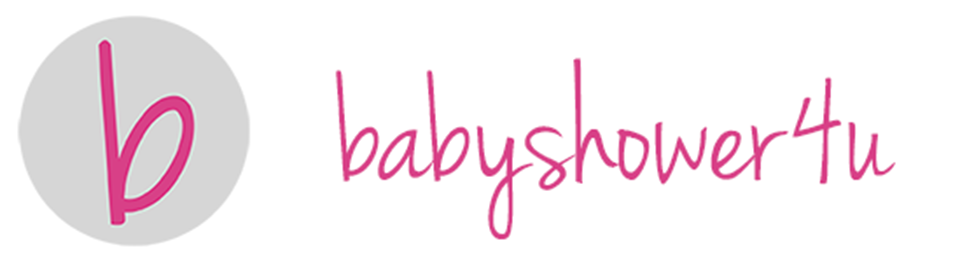 cropped baby shower logo
