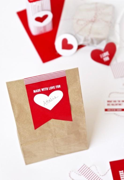 Valentines-Lunch-Kit-6-578x837